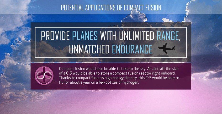 Compact Fusion   Lockheed Martin
