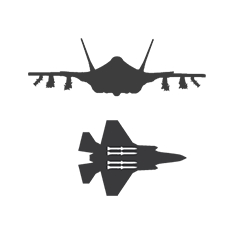 F-35 Weapons Capacity