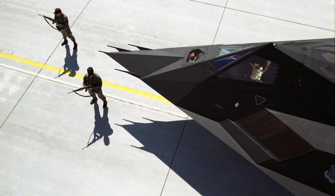 Skunk Works Podcast: Season 2   Lockheed Martin