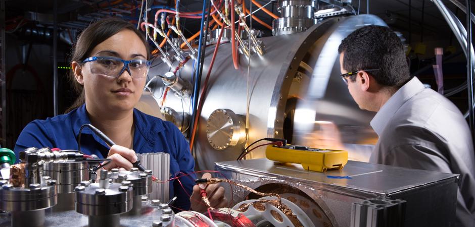 Skunk Works 174 Careers Lockheed Martin