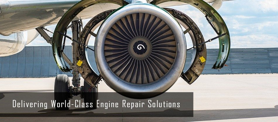 Lockheed Martin Commercial Engine Solutions