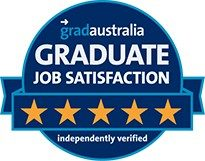 Graduate Job Satisfaction
