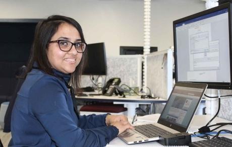 24+ Lockheed Martin Software Engineer Intern Salary Background