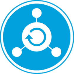 multi-site-icon