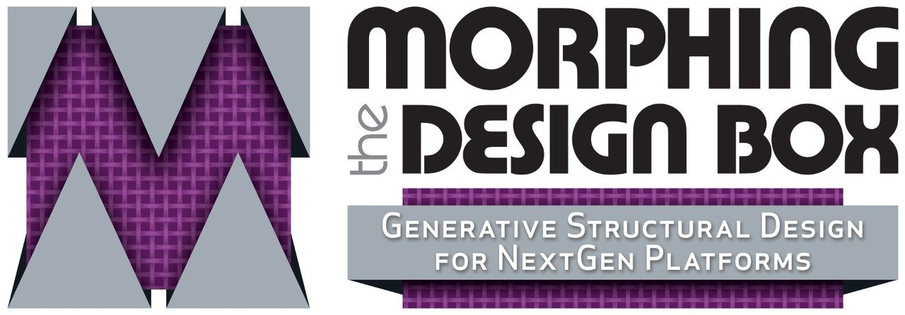 Morphing the Design Box