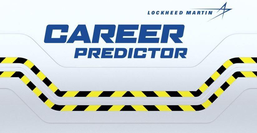 Lockheed martin employee stock options