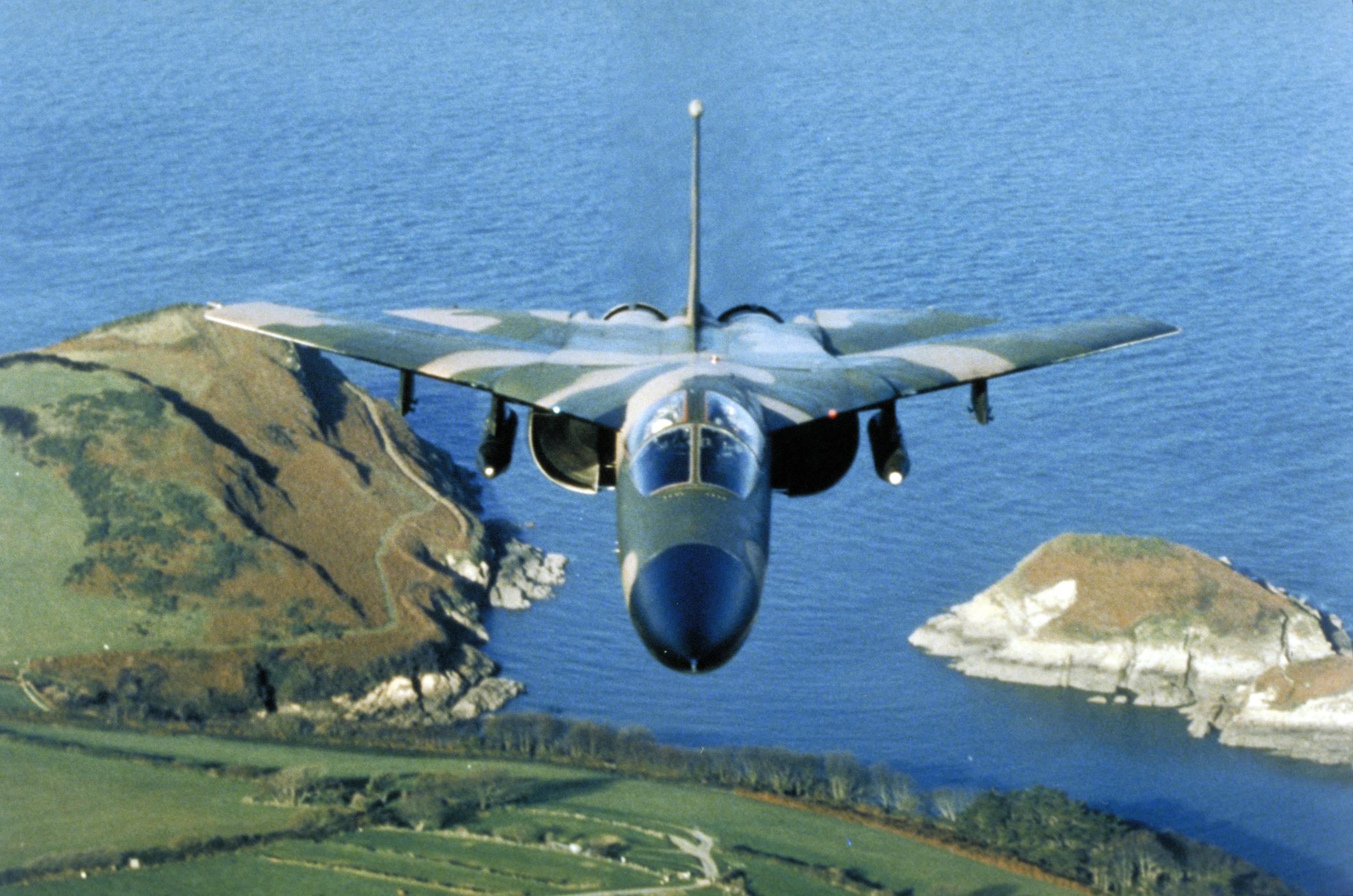 F 111 Lockheed Martin