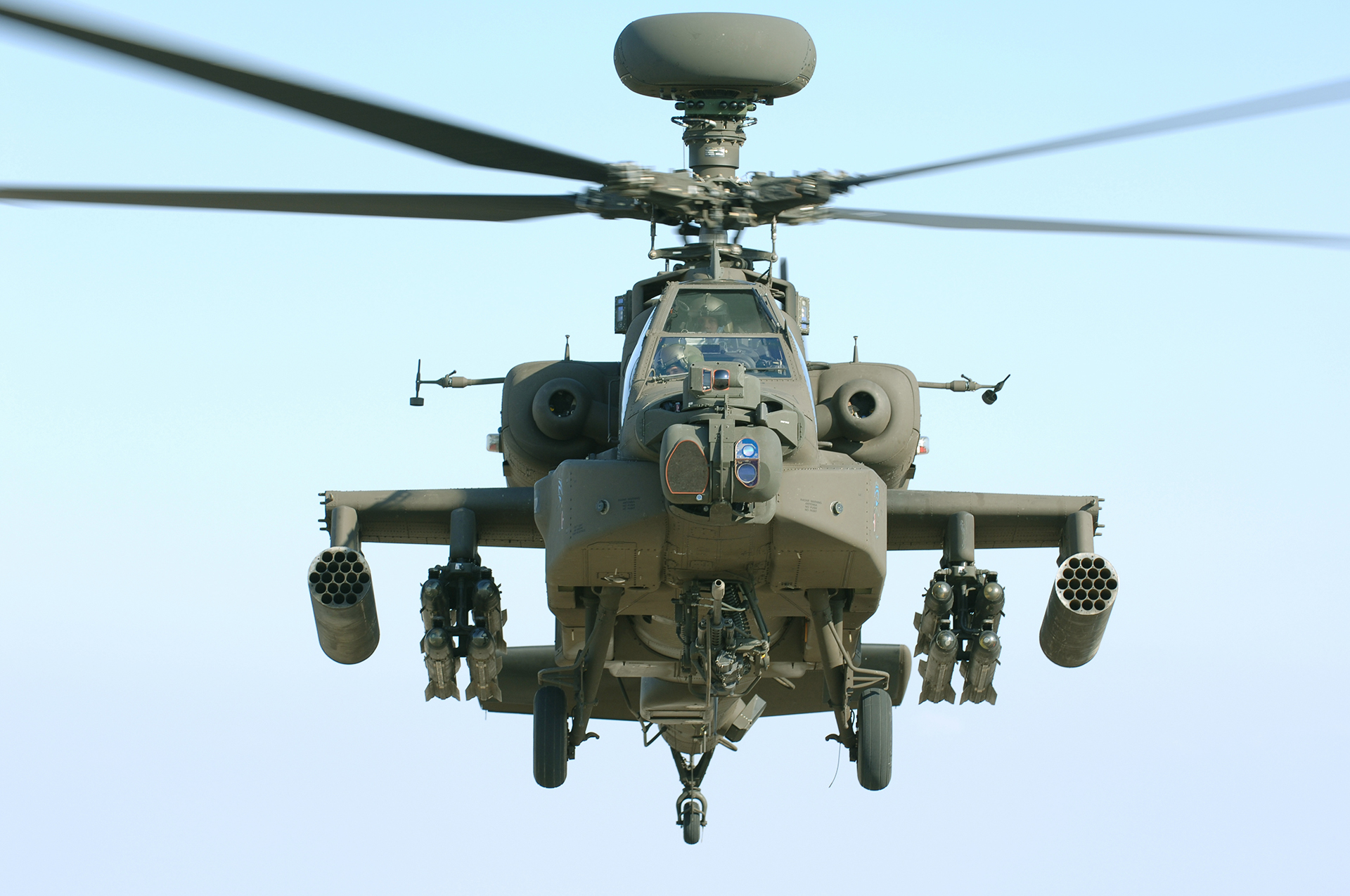 100th-helo-targeting-220