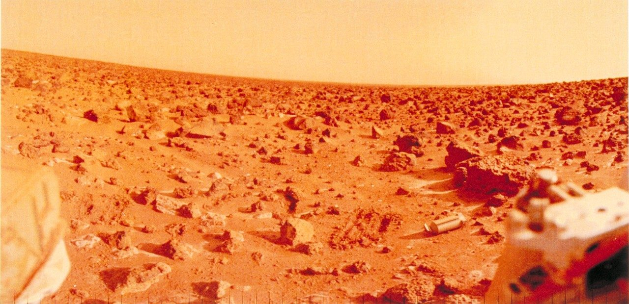 100th-mars-surface