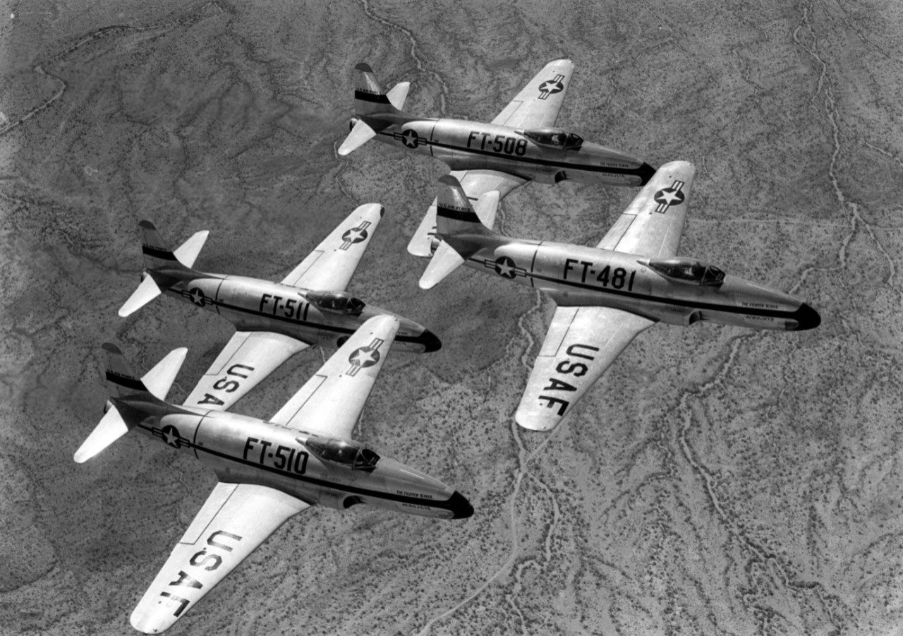 P Formation Jpg Pc Adaptive Full Medium on Lockheed P 80