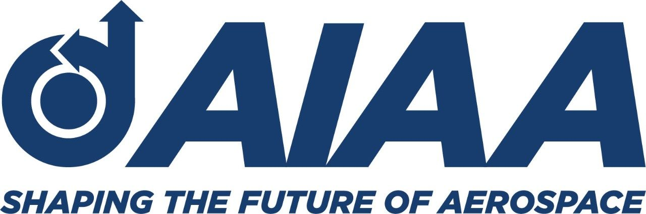 AIAA - Shaping the Future of Aerospace