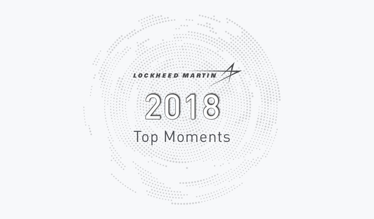 2018-top-moments-banner