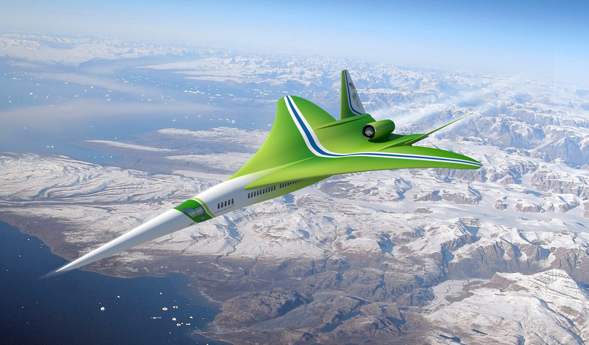 webt-supersonic-2