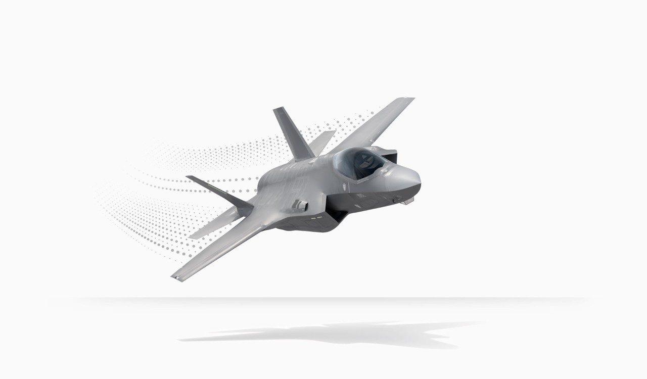 Aircraft | Lockheed Martin