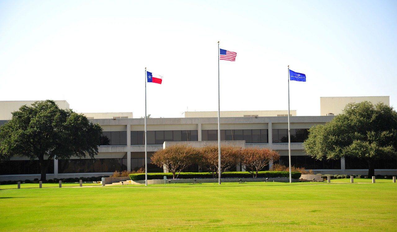 Dallas, TX | Lockheed Martin