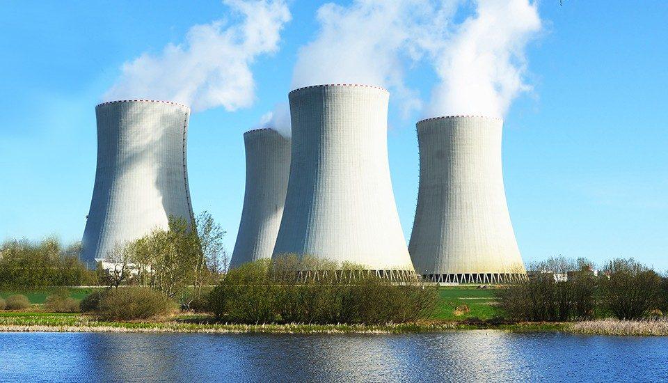 Nuclear Systems Lockheed Martin