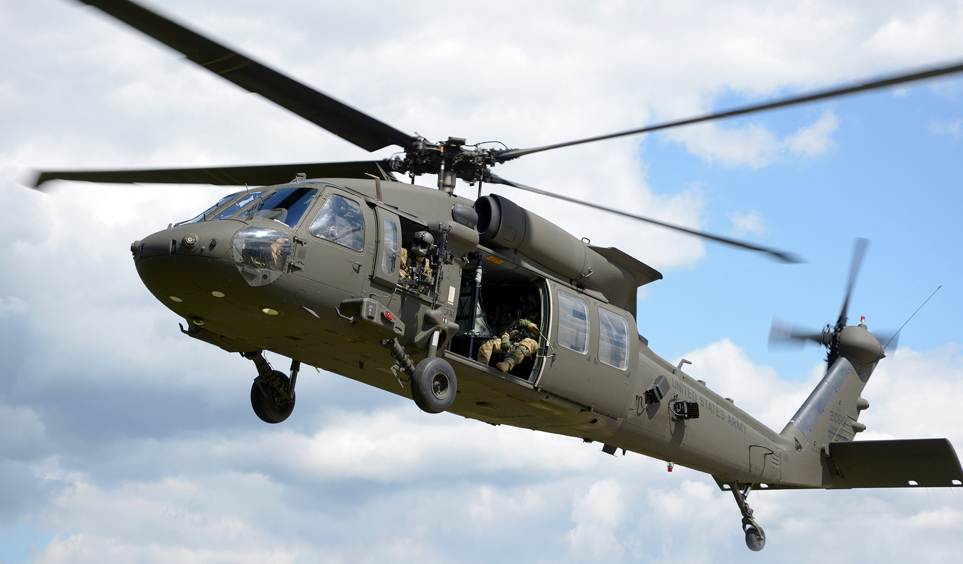sikorsky black hawk helicopter rh lockheedmartin com MH- 47 Flares MH- 60 Helicopter