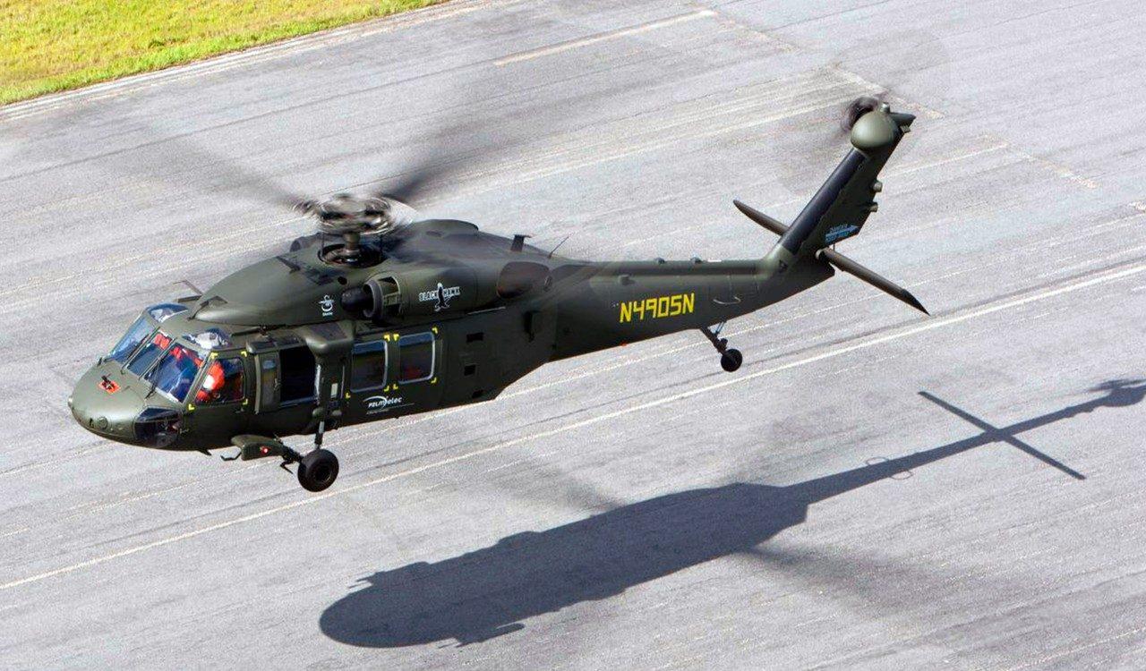 black-hawk-s-70