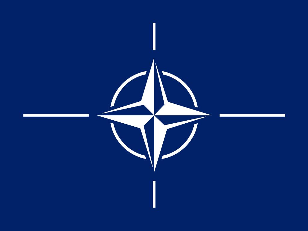 Stanag 4586 Lockheed Martin