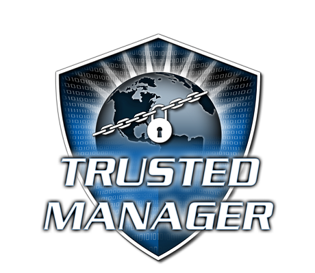 Trusted Manager