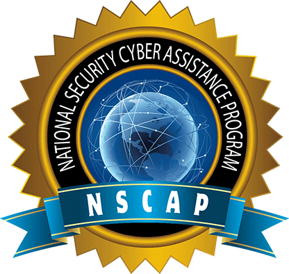 Cyber Incident Response Assistance Accredited