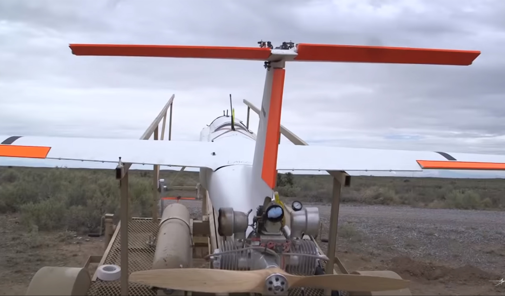 ATHENA Laser Weapon System Defeats Unmanned Aerial Systems