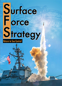 Surface-Force-Strategy