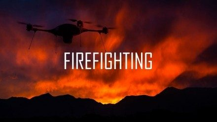 Indago Firefighting