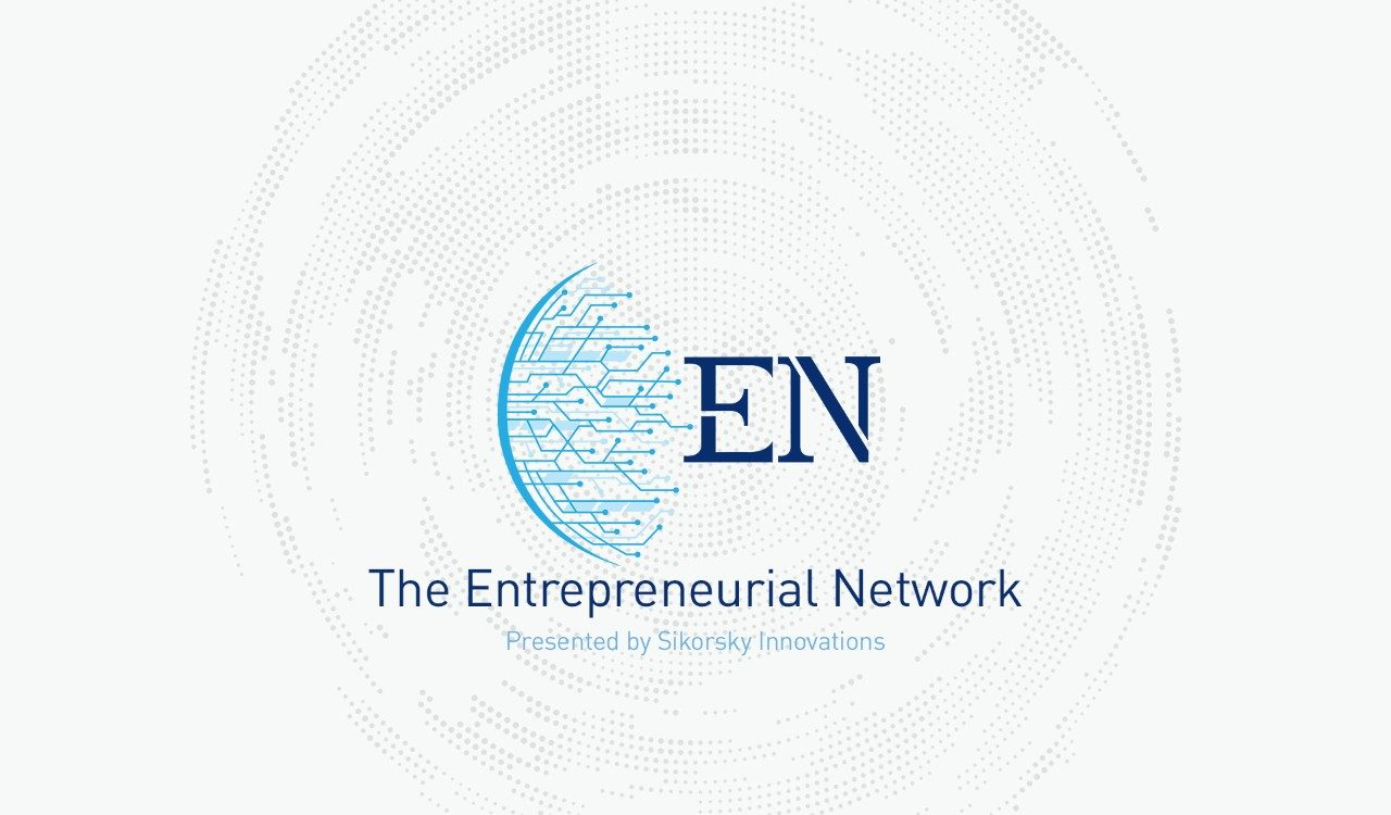 The Entrepreneurial Network
