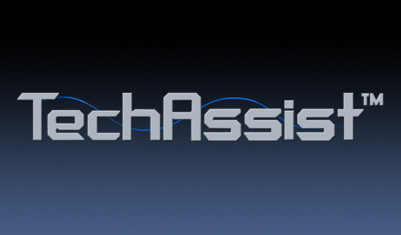 TechAssist