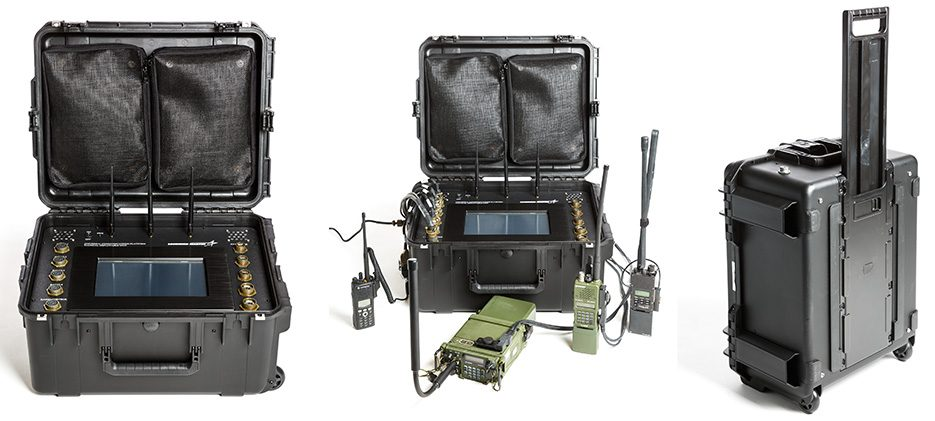 Tactical-Deployable-Unit