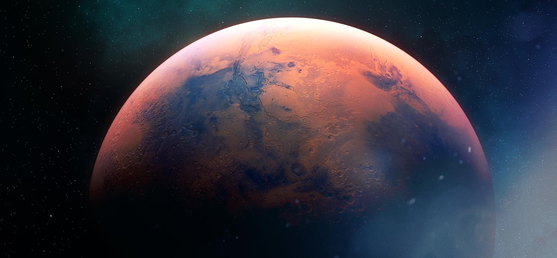 foto planet