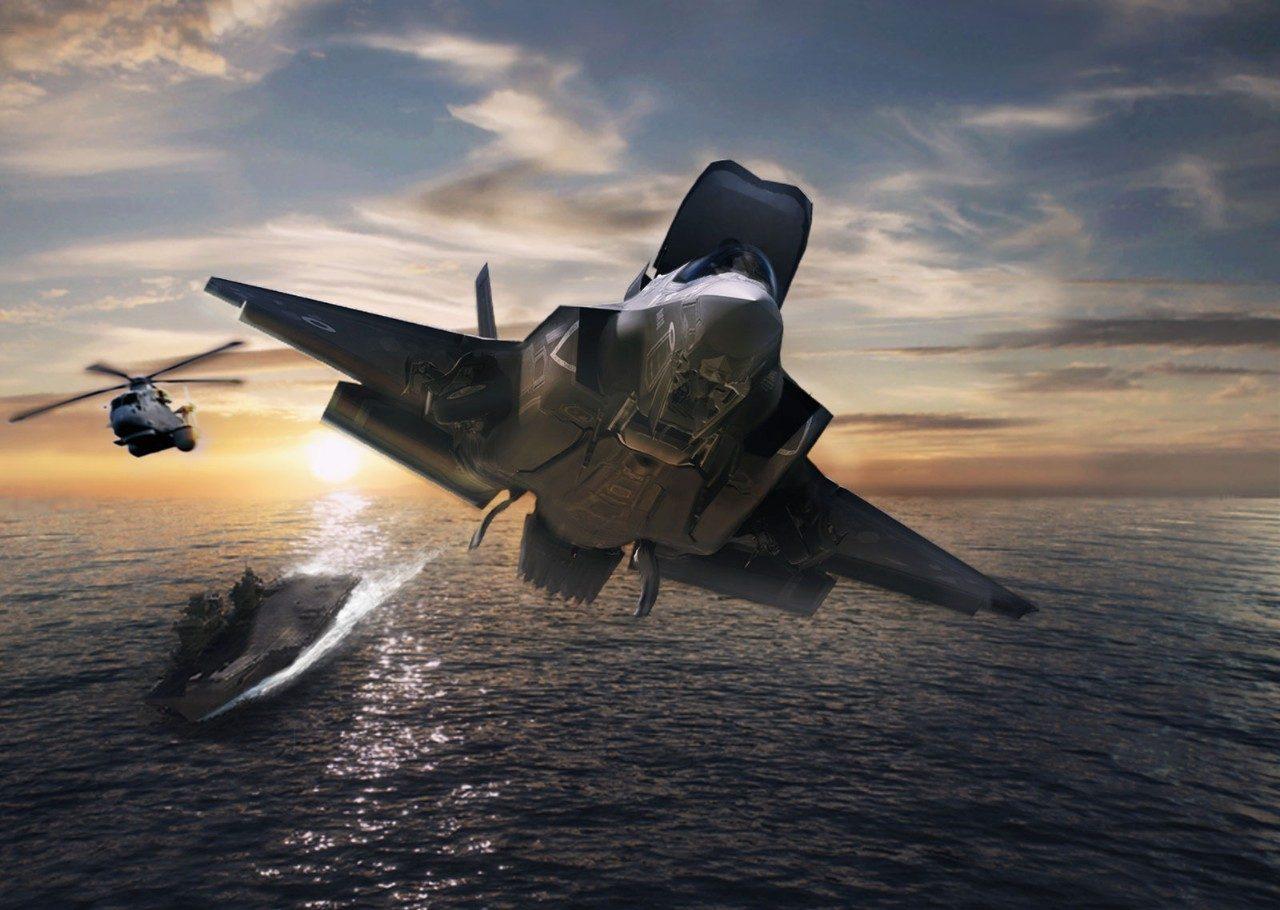 Lockheed Martin UK | Lockheed Martin